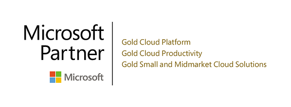 Denver-Microsoft-Gold-Partner-768x284-2