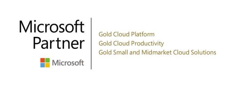 machine logic microsoft gold partner