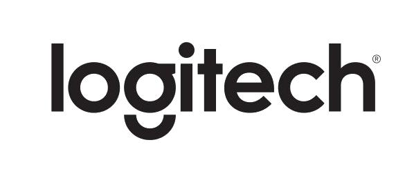 Logitech-Partner-Logo