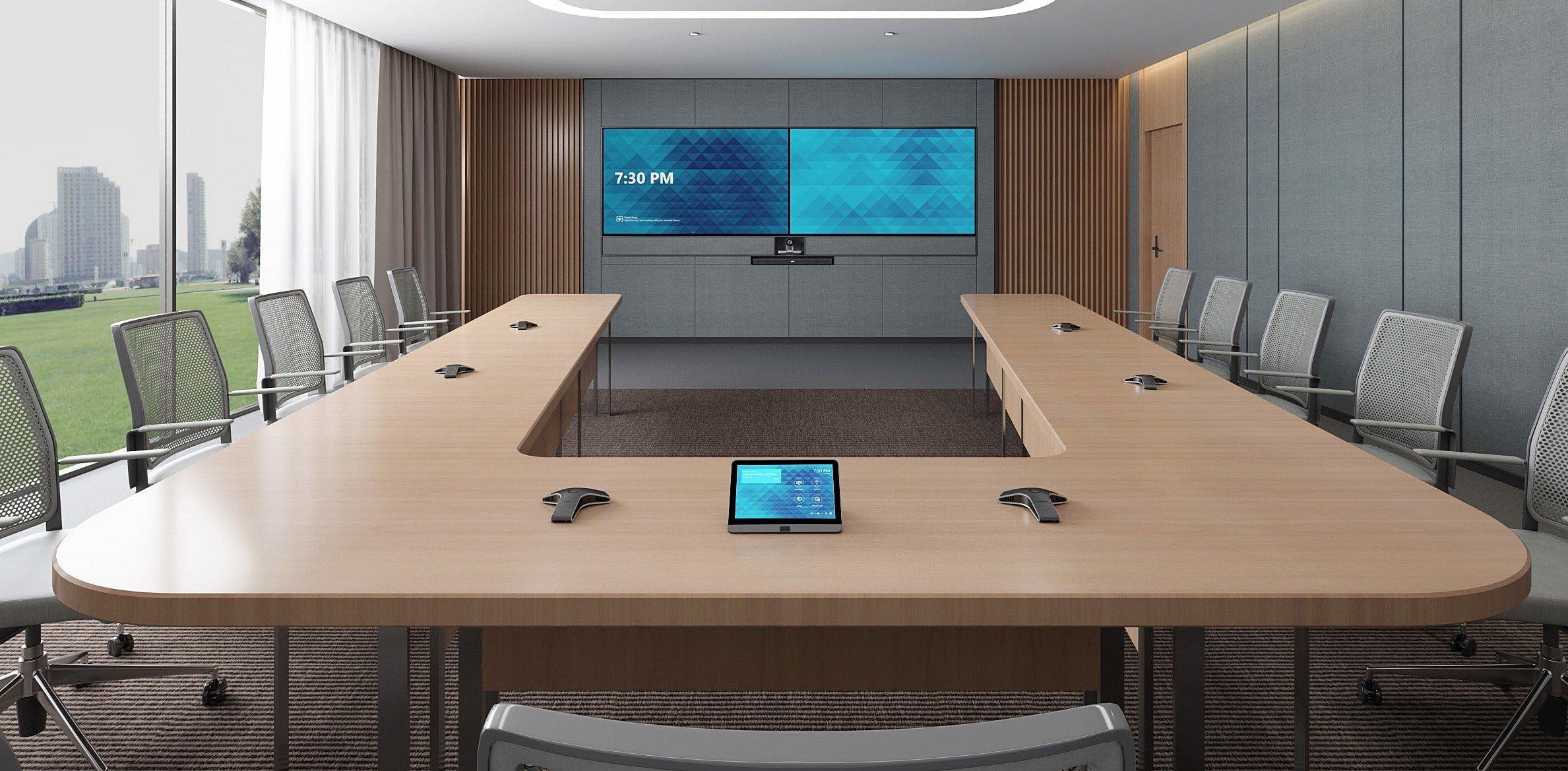 Yealink-MVC800-Microsoft-Teams-Board-Room-Image - Copy