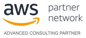 aws-amazon-web-services_consulting-partner-denver-300x133